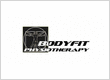 BodyFit Physiotherapy