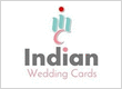 IndianWeddingCards