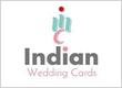 IndianWeddingCards