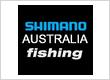Shimano Australia Fishing