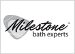 Milestone Bath Expert