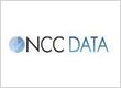 NCC Data