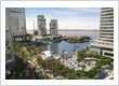 Industry News Update | Elizabeth Quay – Open to ...