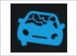 A1 Malaga Auto Dismantlers