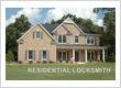 Residential Locksmith Service - Kirkwood Locksmith