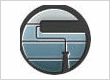 Christo Industries
