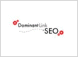 Dominant Link SEO