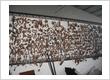 Xinle Meiya Metal Ornamental Co.,ltd