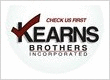 Kearns Brothers Incorporated