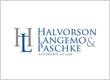 Halvorson, Langemo & Paschke
