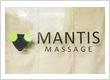 Mantis Massage - South Congress