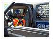 Calgary Roofing | General Roofing Systems Calgary