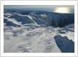 Franz Josef Glacier Grand Traverse Flight