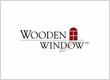 Wooden Window, Inc