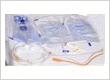 Արտադրող արտահանող Հնդկաստան պլաստիկ բժշկական մեկանգամյա օգտագործման սարքեր cannula catheter ձեռնոցներ ներարկիչներ ասեղներ կարի միջոցներ գլանափաթեթ օքսիմետր Guidewire հեմոստատիկ Ինտերվենցիա ներերակայի