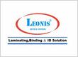 LeonislaminationCo.,Ltd
