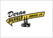 Deran Oilfields Services Ltd