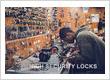 Gresham OR Locksmith Service