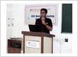 Pankaj Wagh - Director Of IndyLogix Solutions
