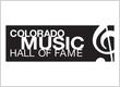 Colorado Music Hall of Fame