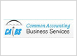 Common Accounting Business Services