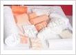 Vervaardiger uitvoerder Indië plastiek mediese besteebare toestelle kannule kateter handskoene spuite naalde steke zwachtels oksimeter Guidewire Hemostatiese Intervensionele binneaarse Voorsteller ver