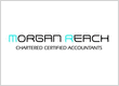 Morgan Reach Chartered Accountants