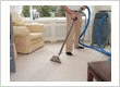 Try this site http://www.sparkleoffice.com.au/steam-cleaning-melbourne.html for more information on Steam Cleaning Melbourne.