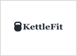 Kettlefit Gym Port Melbourne