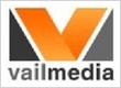 Vail Media
