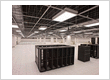 CyrusOne Dallas Data Center Downtown