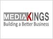Media Kings