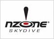 NZONE Skydive NZ Tandem Skydiving