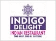 Indigo Delight Restaurant
