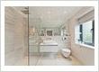 Toilet renovation Jaystone Renovation Contractor Singapore