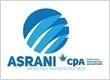 Asrani CPA, Professional Corporation