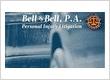 Deerfield Beach accident lawyer