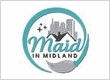 Maid in Midland Tx