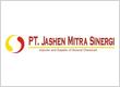 Jashen Mitra Sinergi, PT