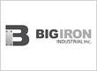Big Iron Industrial Inc.