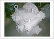 Used Nico MGA86L Marine Gearbox Ratio 4.11 4.60
