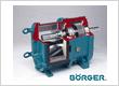 Boerger Pumps Asia Pte Ltd