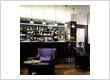 Hotel du Vin & Bistro Exeter