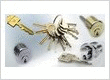 Locksmith Stoney Creek