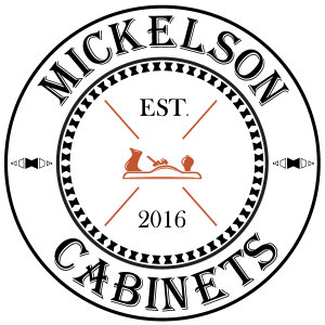 Mickelson Cabinets Offers Quality Products to Builders and Designers