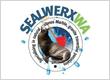 Sealwerx WA