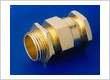 A2 Type Brass Cable Gland