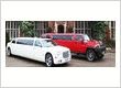 Best Limo Car Hire in London