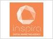 Inspira Digital Marketing and SEO agency