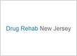 Drug Rehab New Jersey